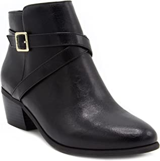 Womens Halifax Dress Boot
