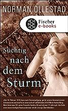 Süchtig nach dem Sturm: Roman (Literatur (international)) (German Edition)