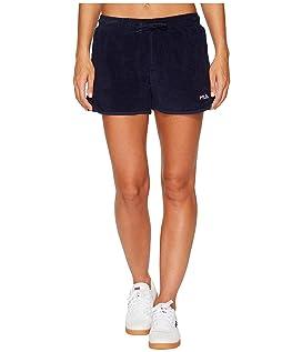Follie Shorts
