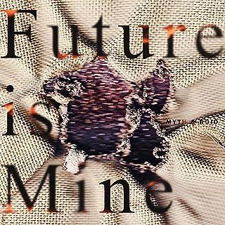 [Single] MYTH & ROID – Future is Mine (2020.10.28/MP3/RAR)