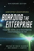 Best boarding the enterprise Reviews