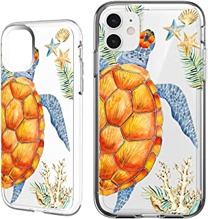 Best iphone case collection 2015 Reviews
