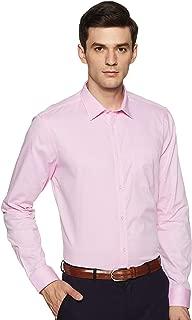 blackberrys Men's Slim fit Formal Shirt