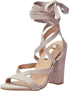 BILLINI Women's Preen Shoes