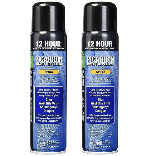 The Best Mosquito Repellent Amazon Com