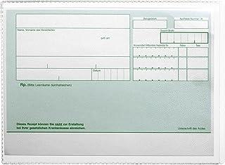 DURABLE Hunke & Jochheim beschermhoes, met scheurbescherming, onuitwisbaar, DIN A6, 105 x 148 mm, transparant