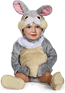 thumper costume