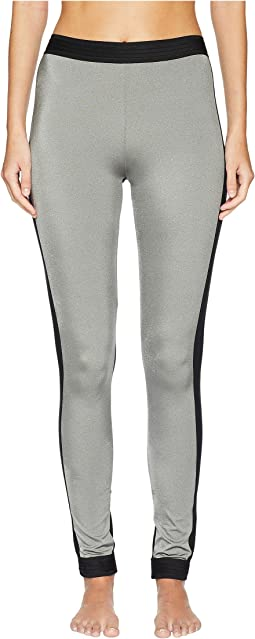 Mahina Kala Leggings