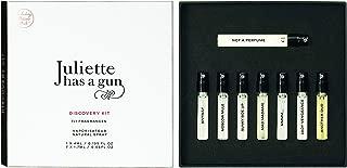 gin sample set