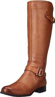 حذاء برقبة طويلة حتى الركبة جيليان للنساء من ناتشيراليزر