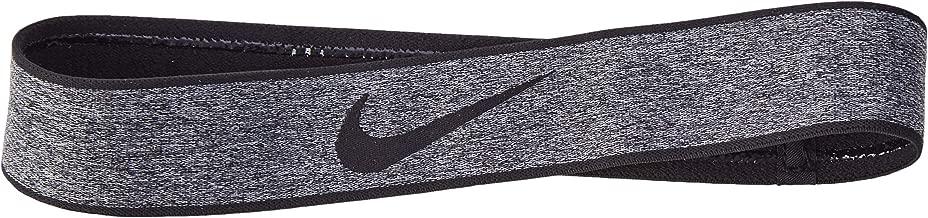Amazon.es: CINTA PELO - Nike