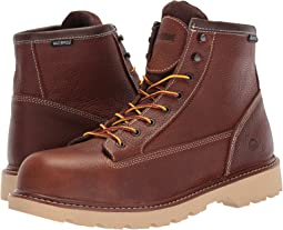 Wolverine Floorhand 2 Mid Steel Toe WP