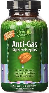 Amazon.es: enzimas digestivas - 2 estrellas y más