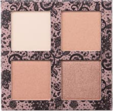 Beauty Creations Glow Highlight Palette 4 Powder (ANGEL GLOW)