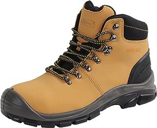 Blackrock SF79 Malvern Safety Hiker (Honey) S3 SRC