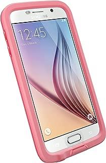 Best waterproof phone case samsung galaxy s6 edge Reviews