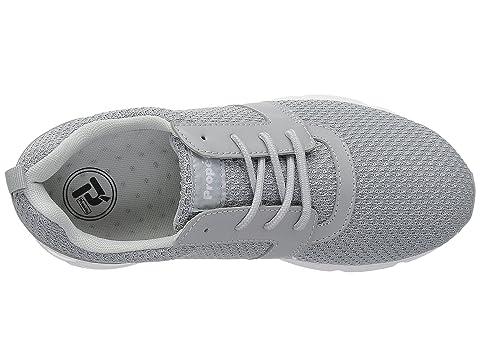 X Propet BerryLight Grey BlackBlack Stability r55wqfvXz