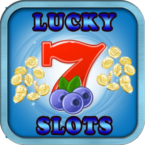 Simple Fruits Cash Slots Free Coins Lucky Slot Machine for Kindle Offline Slots Free Multi Reels Tap No Wifi doesn't need internet best slots games