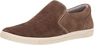 Kenneth Cole New York Men's Initial Slip on Sneaker