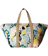 M Missoni - Sea Tote