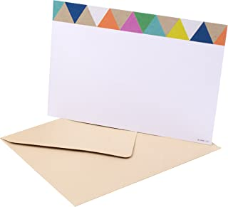 Best contemporary greeting cards Reviews