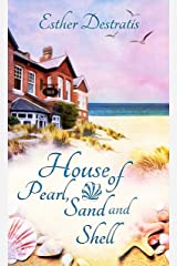 House of Pearl, Sand and Shell (English Edition) Kindle Ausgabe