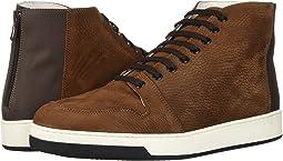 BUGATCHI Benevento Sneaker