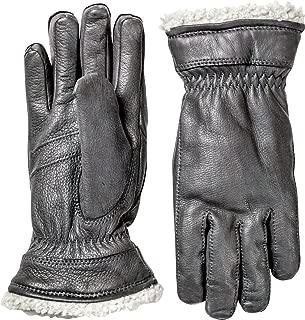 Hestra Ladies Deerskin Primaloft Glove