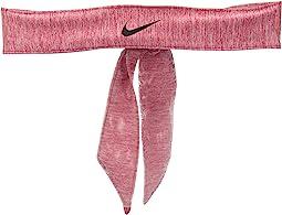 Skinny Dry Head Tie