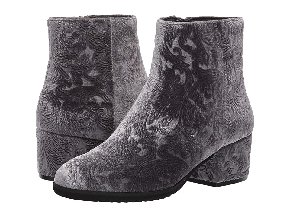Vaneli Fairyn (Grey Reale Velvet) Women