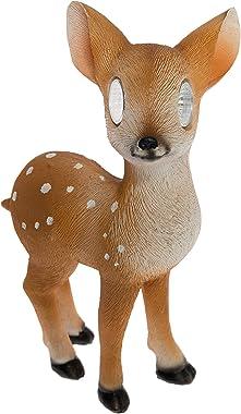 My Flair Christmas Figure, Natural, s.h. Artikelmaße