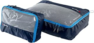 Caribee 2 Packing Cubes