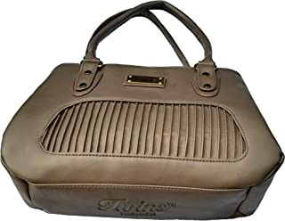 Ladies Purse for Sell