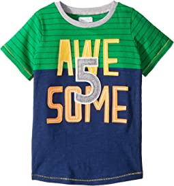 Awesome T-Shirt (Toddler)