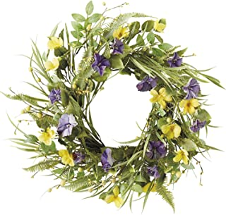 Best paper daffodil wreath Reviews