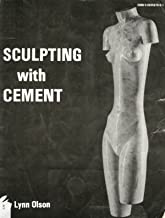 Sculpting With Cement: Direct Modeling in a Permanent Medium