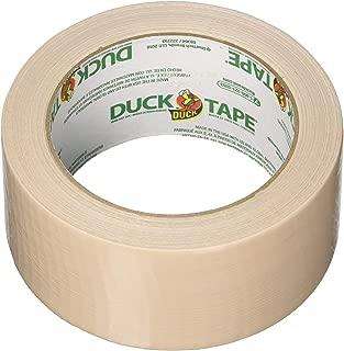 Duck 283264 1.88