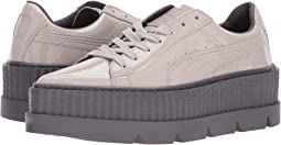 PUMA Pointy Creeper Patent