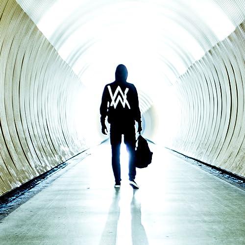 Faded by Alan Walker on Amazon Music - Amazon com