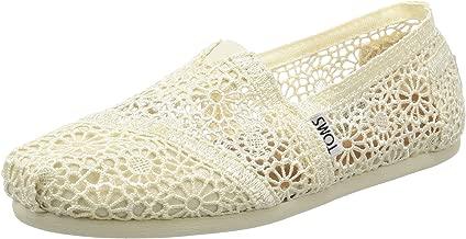 Best toms crochet shoes cheap Reviews