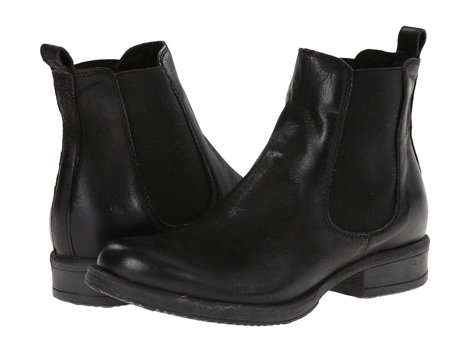 Miz Mooz NewportEconomical and quality shoes