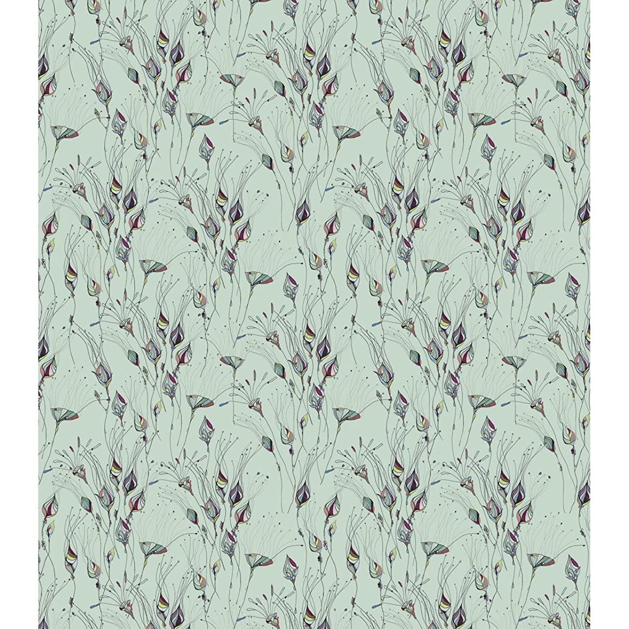 Craft Consortium Sea Life Decoupage Papers (3 Pack), 13.75 x 15.75
