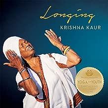 krishna kaur longing