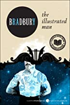 Best the illustrated man ebook Reviews