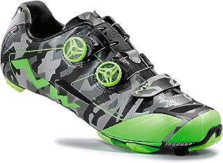 Northwave Man MTB XC Shoes Extreme XC