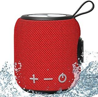 Jcy Bluetooth Speaker