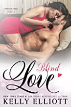 Best story of blind love Reviews