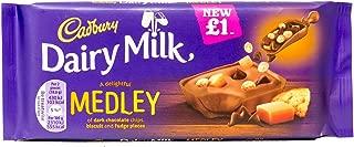 Best cadbury dark chocolate chips Reviews