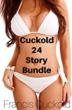Best black wife cuckold husband Reviews