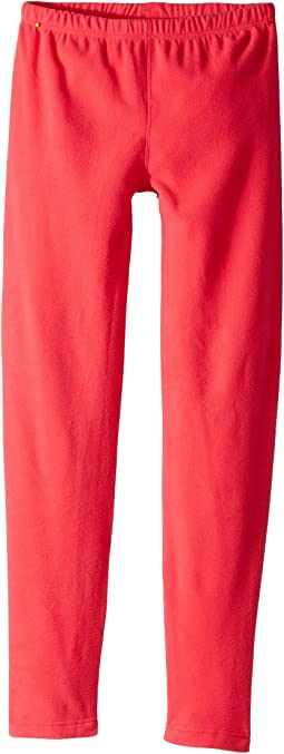 Obermeyer Kids - Ultragear 100 Micro Tights (Toddler/Little Kids/Big Kids)